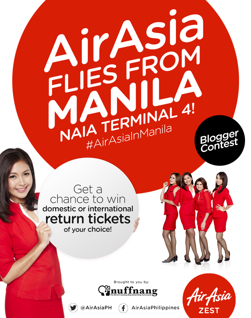 AirAsia Zest - Nuffnang - Contest Badge - Final v2