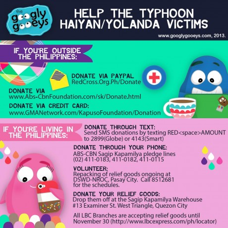 Googly-Gooeys-How-to-Help-the-Victims-of-Typhoon-Haiyan-450-pixelsrevised-460x459