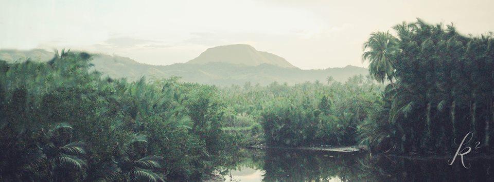 mayapay