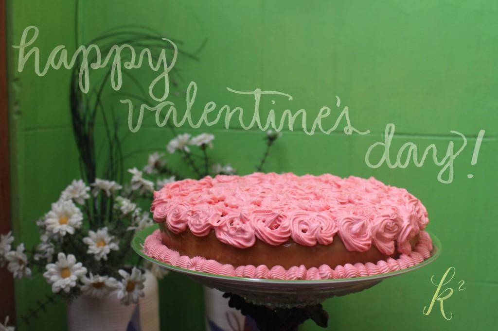 valentines-1024x682